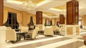 Blue Bay Mui Ne Resort & Spa_Lobby 2