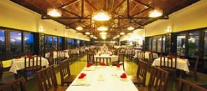 Sunrise Restaurant_home